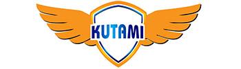 KuTaMi Tabletop Shop