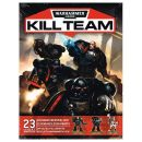Warhammer 40000: Kill Team (Deutsch)