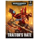 Wh40K: Traitor\'s Hate (Deutsch)