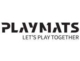 Playmats.eu