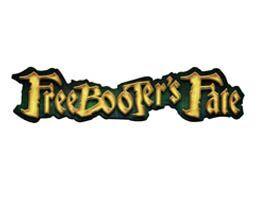Freebooter Miniaturen