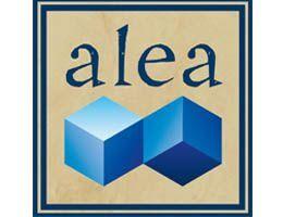 alea (Ravensburger)