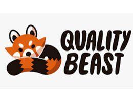 Quality Beast