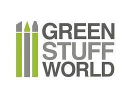 Greenstuff World
