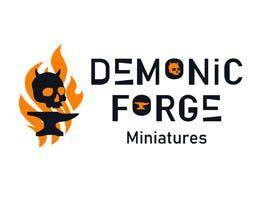 Demonic Forge