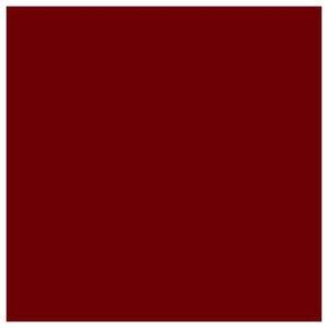 Khorne Red