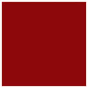 Wazdakka Red