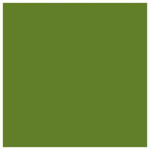 Straken Green