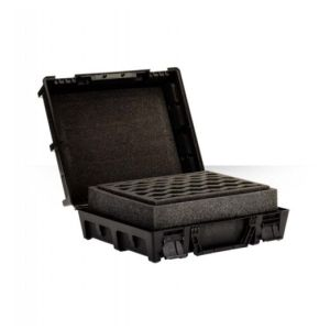 Skirmish Scharmützel Koffer