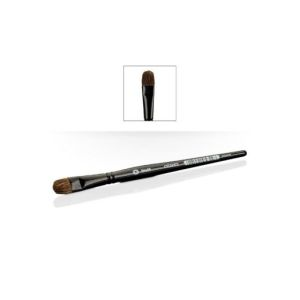 Large Shade Brush