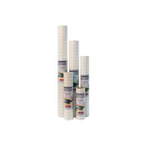 Maskierfilm 40cm x 4m, matt