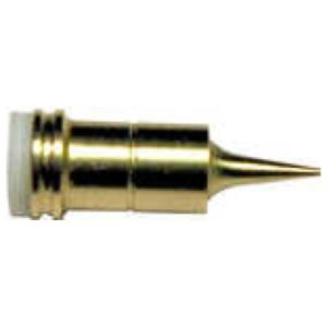 H&S Düse 0,15mm, mit Dichtung