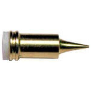 H&S Düse 0,2mm, mit Dichtung