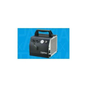 Kompressor Sparmax AC-27