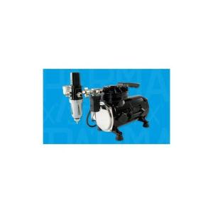 Kompressor Sparmax TC-501N