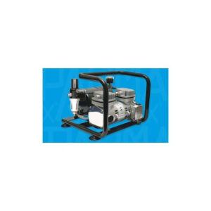 Kompressor Sparmax AC-500