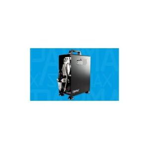 Kompressor Sparmax TC-610H