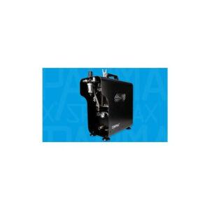 Kompressor Sparmax TC-620x