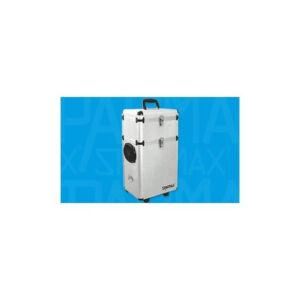 Kompressor Sparmax MB-620
