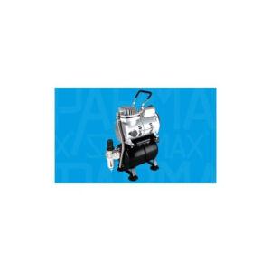 Kompressor Sparmax TC-610H-n