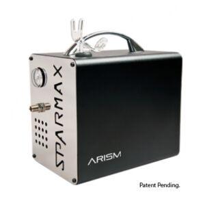 Kompressor Sparmax ARISM (AC-66hx)
