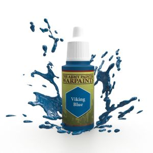 Viking Blue