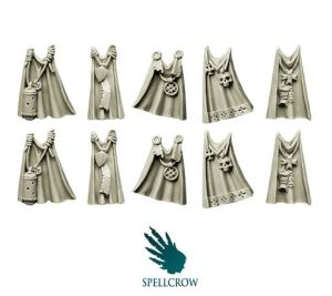 Templars Knights Tabards