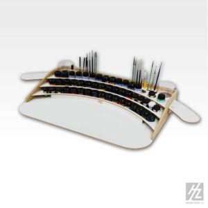 Profi-Paintstation (Ø 36 mm)