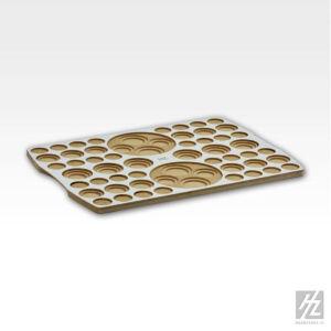 Hobbyzone Tournament Tray - Version 1
