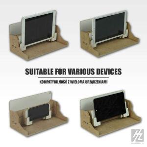 Multimedia Module