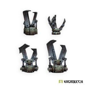 Mechanical Crushers (4)