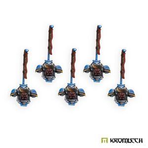 Cyber Samurai Backpacks (5)