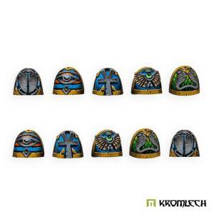 Stygian Shoulder Pads (10)