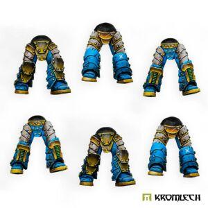 Space Legionary Legs (6)