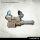 Legionary Minigun (3)