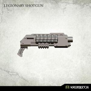 Legionary Shotgun (5)