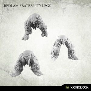 Bedlam Fraternity Legs (6)