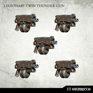 Legionary Twin Thunder Gun (5)