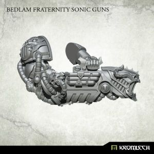 Bedlam Fraternity Sonic Guns (4)