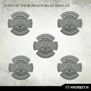 Sons of Thor Praetorian Shields (5)