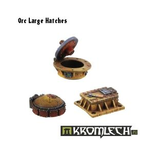 Orc Large Hatches (3)