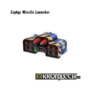 Zephyr Missile Launcher (1)