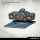 Legionary APC turret: Twin Searchlight (1)