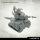 Goblin Scrap Tank I (1)