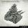 Goblin Scrap Kommanda Tank (1)