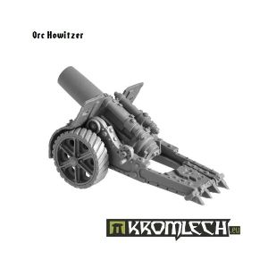 Orc Howitzer (1)