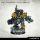 Orc Juggernaut Mecha-Armour (1)