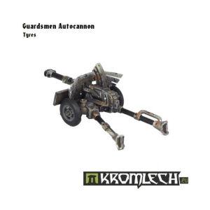 Guardsmen Autocannon (1)