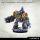 Orc Juggernaut with Krush Rokkets (1)