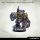 Orc Juggernaut with Rippa Buzzsaws (1)
